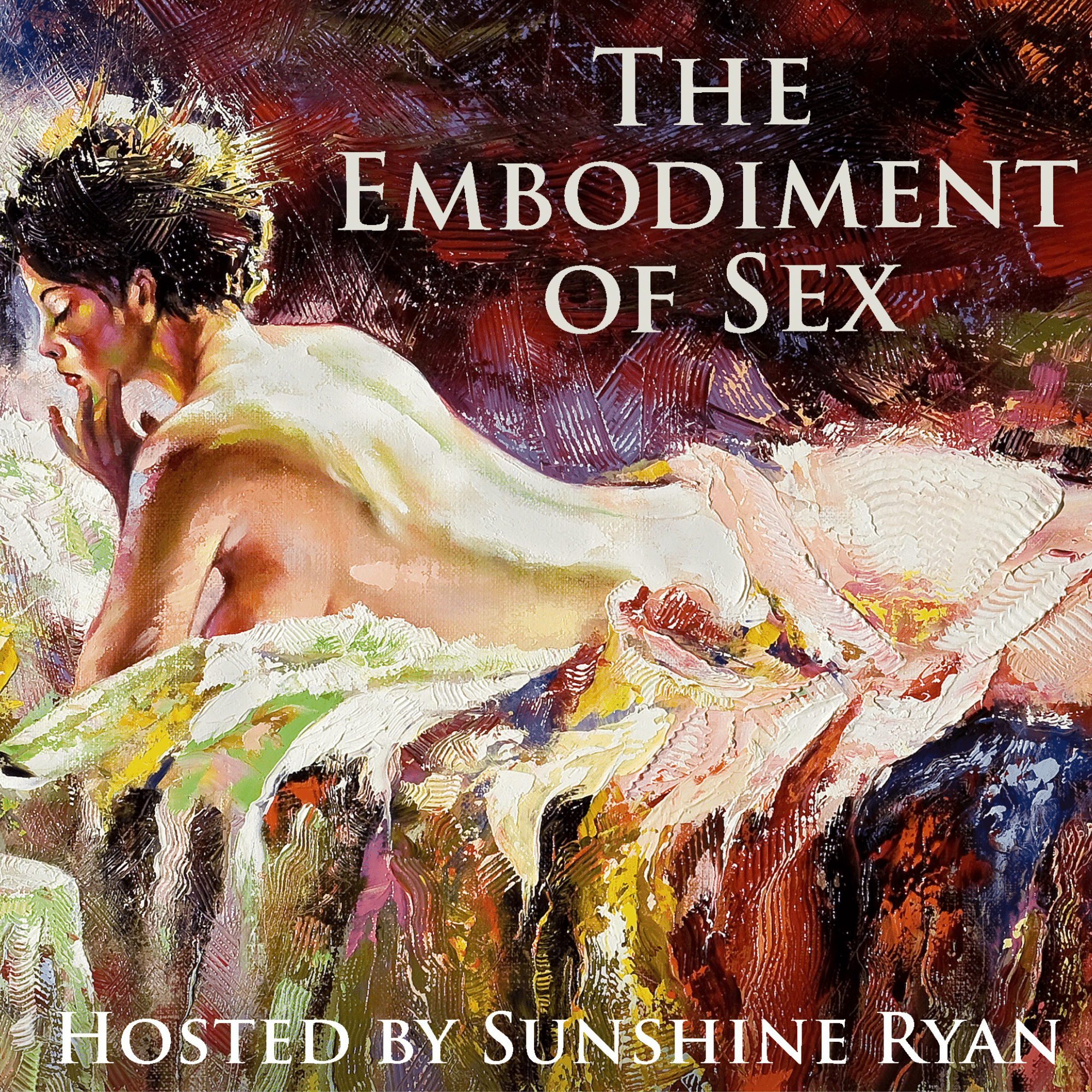 Embodiment of Sex